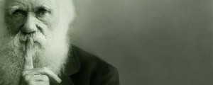 Charles Darwin, le  premier scientifique à s'être réellement intéressé à la communication non-verbale