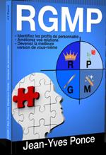methode RGMP