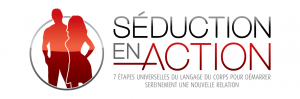 Séduction en Action