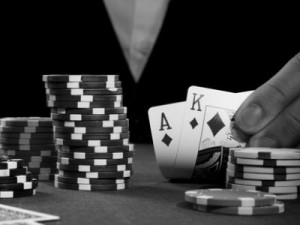 Le poker : décrypter ses adversaires