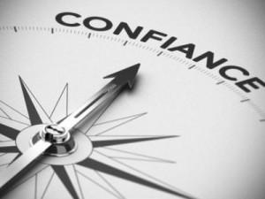 Confiance en soi et communication non-verbale