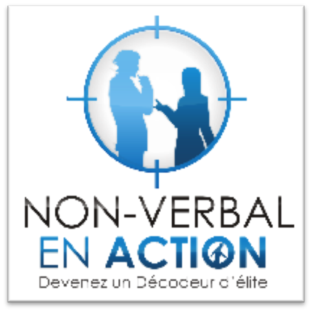 Formation Communication non-verbale