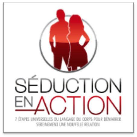 Formation Séduction et Body Language