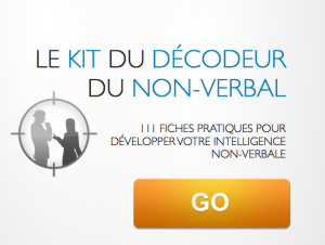 KIT-du-decodeur-du-non-verbal-go